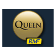 Radio RMF Queen - 128 kbps MP3