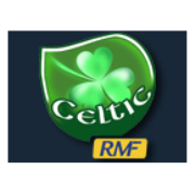 Radio RMF Celtic - Poland