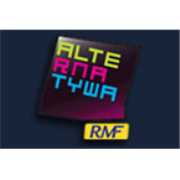 Radio RMF Alternatywa - Poland