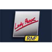Radio RMF Lady Pank - 128 kbps MP3