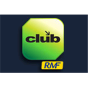 Radio RMF Club - Poland
