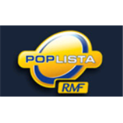 Radio RMF Poplista - 128 kbps MP3