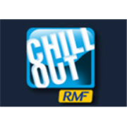 Radio RMF Chillout - Poland