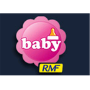 Radio RMF Baby - 128 kbps MP3