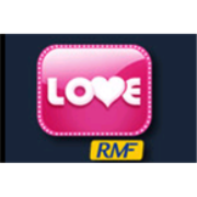 Radio RMF Love - 128 kbps MP3