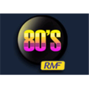 Radio RMF 80s - 128 kbps MP3