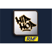 Radio RMF Hip Hop - 128 kbps MP3
