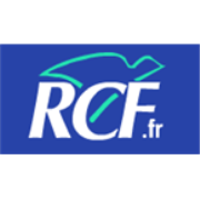 RCF Allier - 96.9 FM - Moulins, France