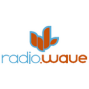 CRo 4 Radio Wave - Czech Republic