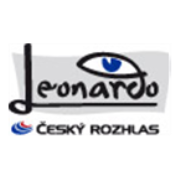 CRo Leonardo - Czech Republic