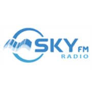 SKY.FM Oldies - US