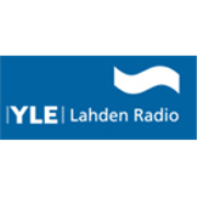 97.9 YLE Lahden Radio - 32 kbps Windows Media