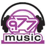 .977 The Classic Rock Channel - US