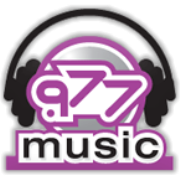 .977 The Hitz Channel - US