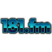 181.FM Rock 40 (Rock & Roll) - US