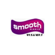 Myleene Klass on 97.5 Smooth North East - 128 kbps MP3