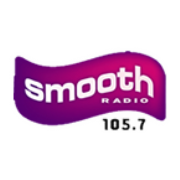 Paul Hollins on 105.7 Smooth West Midlands - 128 kbps MP3