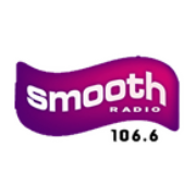 Smooth Afternoon with Gareth Evans on 106.6 Smooth East Midlands - 128 kbps MP3