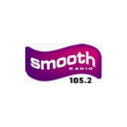 Saturday Afternoon with John Darroch on 105.2 Smooth Scotland - 128 kbps MP3