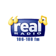 Real Radio Yorkshire - 106.2 FM - Wakefield, UK