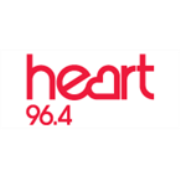 Heart Torbay - 96.4 FM - Exeter, UK