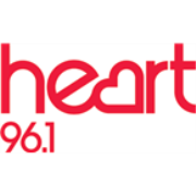Harvey Lee on 96.1 Heart Colchester - 128 kbps MP3