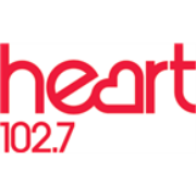 Hannah Clarkson on 102.7 Heart Peterborough - 128 kbps MP3