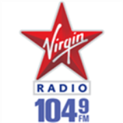 1049 Virgin Radio - 48 kbps MP3