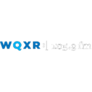 Exploring Music on 105.9 WQXR-FM - 128 kbps MP3