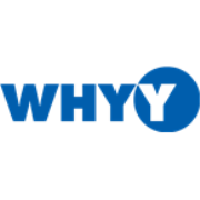The Newsroom on 90.9 WHYY-HD2 - 128 kbps MP3