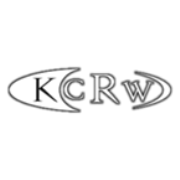 Hardtalk on KCRW News - 192 kbps MP3