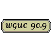 Classical Music with Mark Perzel on 90.9 WGUC - 96 kbps MP3