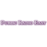 Featured Radio Station