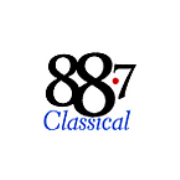 Performance Today on Classical 88.7 - KWTU - 56 kbps MP3