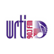 WRTI Jazz - 90.1 Stream - US