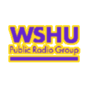 Newsday on 1260 WSHU - 48 kbps MP3