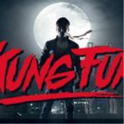 Sideshow Podcast: How 'Kung Fury' Went from Karate Joke to Kickstarter to Cannes <br />
