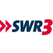 SWR3 Popshop - SWR3Pop - 128 kbps MP3