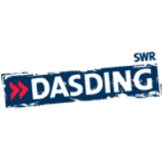 DASDING-Musik-Nonstop on 90.8 DASDING - 128 kbps MP3