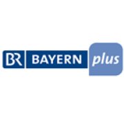 BR plus - BAYERN plus - Munich, Germany