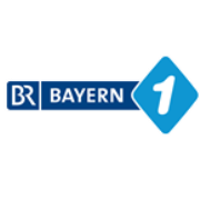 Bayern 1 - 91.3 FM - Munich, Germany