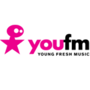 YOU FM club - YOUclub - 128 kbps MP3