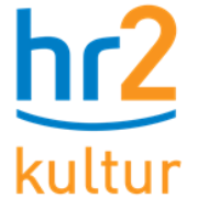 hr 2 Kultur - 96.7 FM - Frankfurt, Germany
