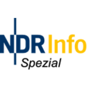 NDR Info Spezial MW - 972 AM - Hamburg, Germany