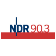 NDR 90.3 - 90.3 FM - Hamburg, Germany