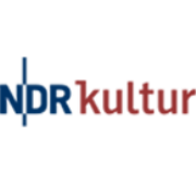 NDR Kultur - 99.2 FM - Hamburg, Germany