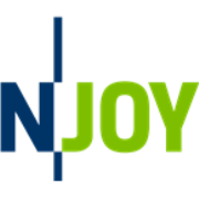 NDR N-Joy - 94.2 FM - Hamburg, Germany