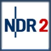 NDR 2 - 87.6 FM - Hamburg, Germany