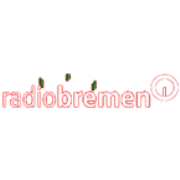 Radio Bremen Eins Beat Club - 32 kbps MP3