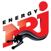 NRJ Energy München - 93.3 FM - Munich, Germany